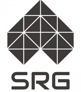 SRG Event Structures