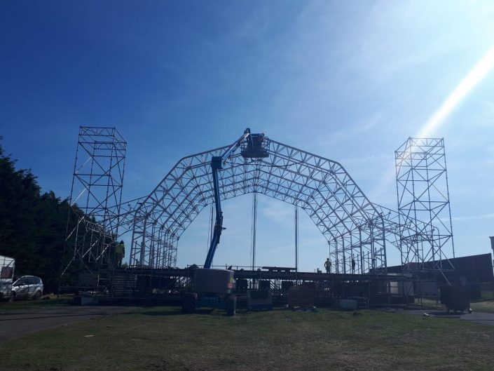 16m-dome-roof-hire-8