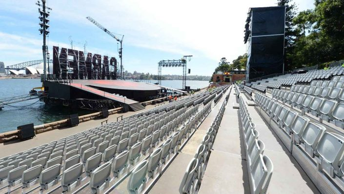 grandstand-seating-hire